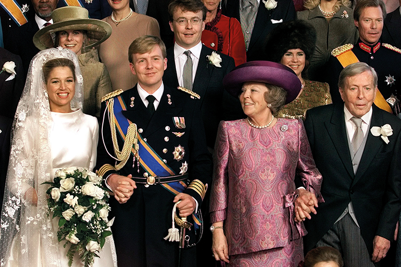 Royal_wedding_780