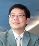 Joseph-Huang-ESun-PB-160x186