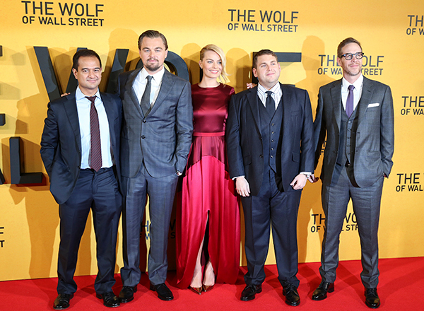 Wolf-of-Wall-Street-R-600
