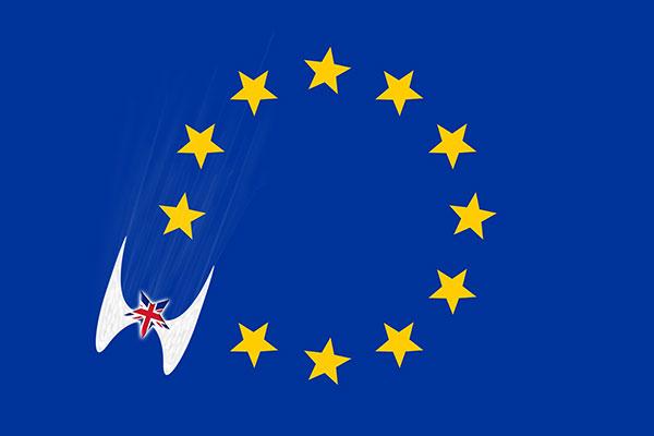 UK-EU-flag-freefall-600