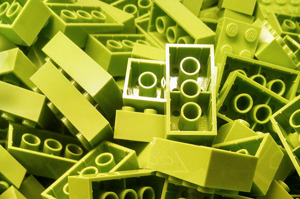 lego-building-blocks-600