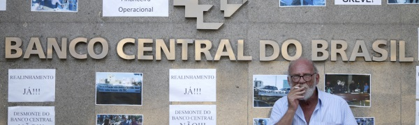 Brazil central bank-R-600