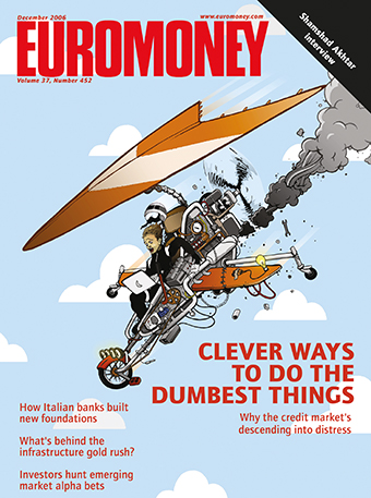 06 Dec_Clever ways to do the dumbet things_340