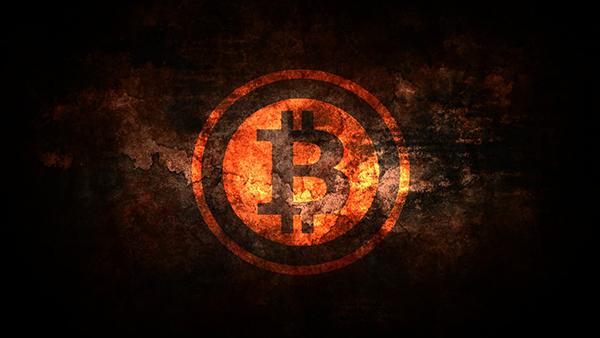 bitcoin burns-600