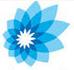 Saman Bank logo