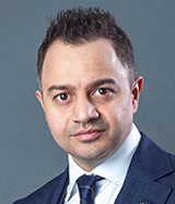 Adnan Chilwan-Group CEO-Dubai Islamic Bank_160x186