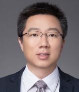 Guo-Chunlei-China Securities-160x186