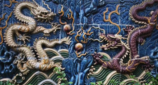Asia dragons-600