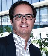 Jorge-Saenz-Azcunaga-BBVA-160x186.jpg