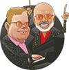 AA1-Elton-John-Award-100