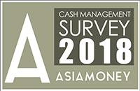 AM_Cash_Management_18