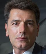 Davide Serra 160x186