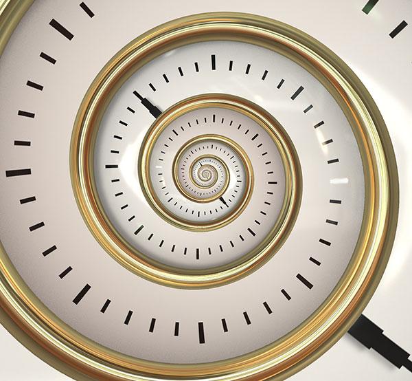 time-machine-clock-600