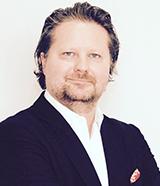 Jon-Vollemaere2017-160x186