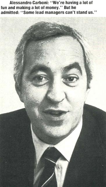 1981_Jan_Alessandro_Carboni-365