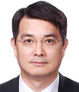 Heakyu-Chang-Fitch-analyst-160x186.jpg