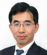 Hiroyuki-Nagai-Rakuten-Bank-160x186