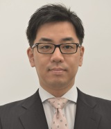 Shuzo Shikata, SBI Royal Securities