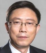 Yan-Yan-CCXI-160x186