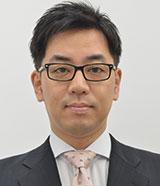 Shuzo-Shikata-160x186.jpg