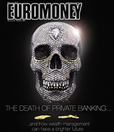 018 Feb_The death of private banking_160x186