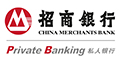China-Merchants-Bank-PB-logo-120