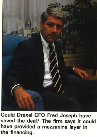 1989_Nov_Fred_Joseph-320