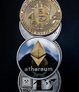 cryptocurrencies-row-160x186