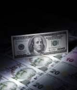 lira large