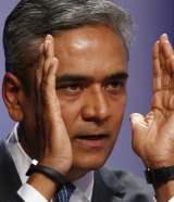 Deutsche-CEO-Anshu Jain1