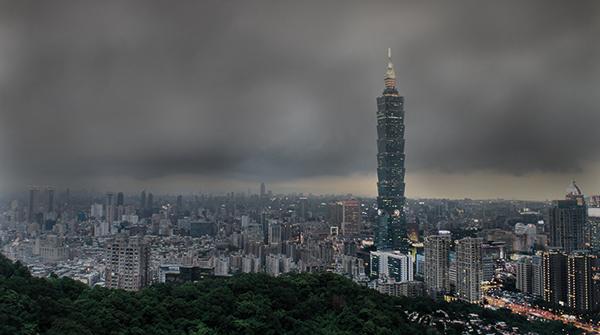 Taiwan-taipei-storm-600