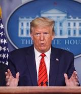 Donald-Trump-R 160x186