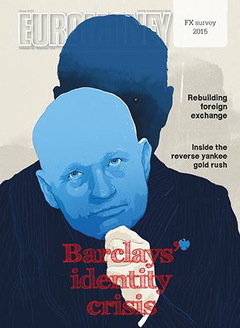 015 June_Barclays identity crisis_340