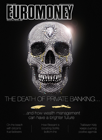 018 Feb_The death of private banking_340