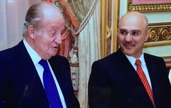 Al Ardhi and Juan Carlos-600