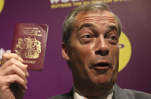 Nigel Farage passport-R-600