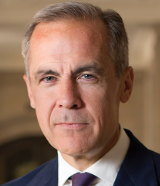 Mark_Carney_official_BoE-2019-160x186.png
