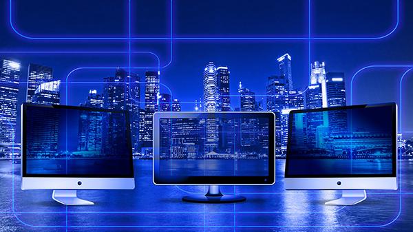singapore-technology-600