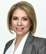 Lidia-Simonova-CEE-corp res-160x186.jpg
