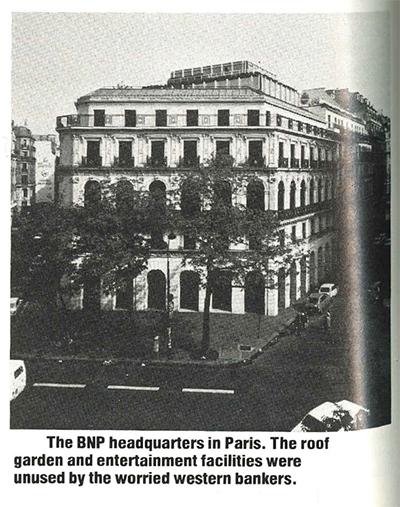 BNP_HQ_400