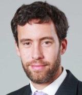 Daniel Berman-large