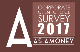 AM-CCC-SURVEY-2017-LOGO