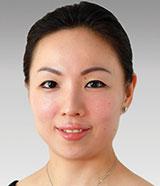 Michelle-Kwok-HSBC-portrait-160x186.jpg