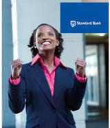 Standard_Bank_celebrate-160x186