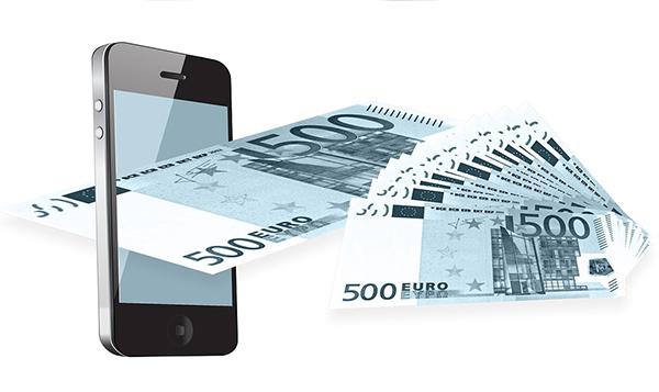 smart-phone-dollar-600