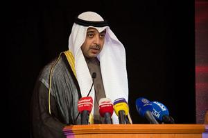 Sheikh_Mohammad_Abdullah_Al-Mubarak_Al-Sabah-300x200