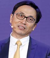 Lei-Zhang-Getty-160x186