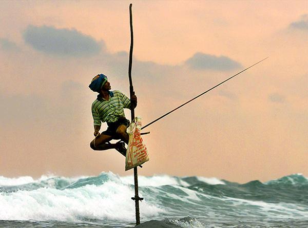 Sri Lanka fisherman-R-600.