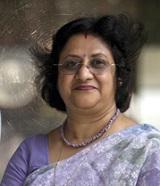 Arundhati_Bhattacharya 160x186