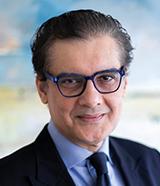 Atiq Rehman, Citi_160x186